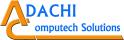 Adachi Computech
