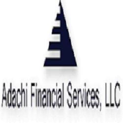 Adachi Financial